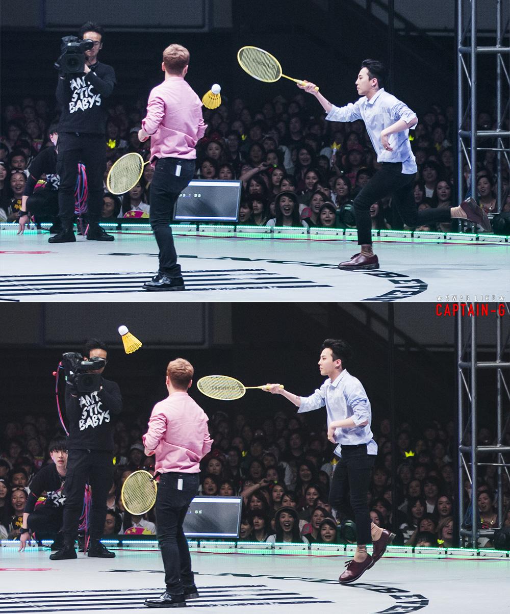 cg_badminton