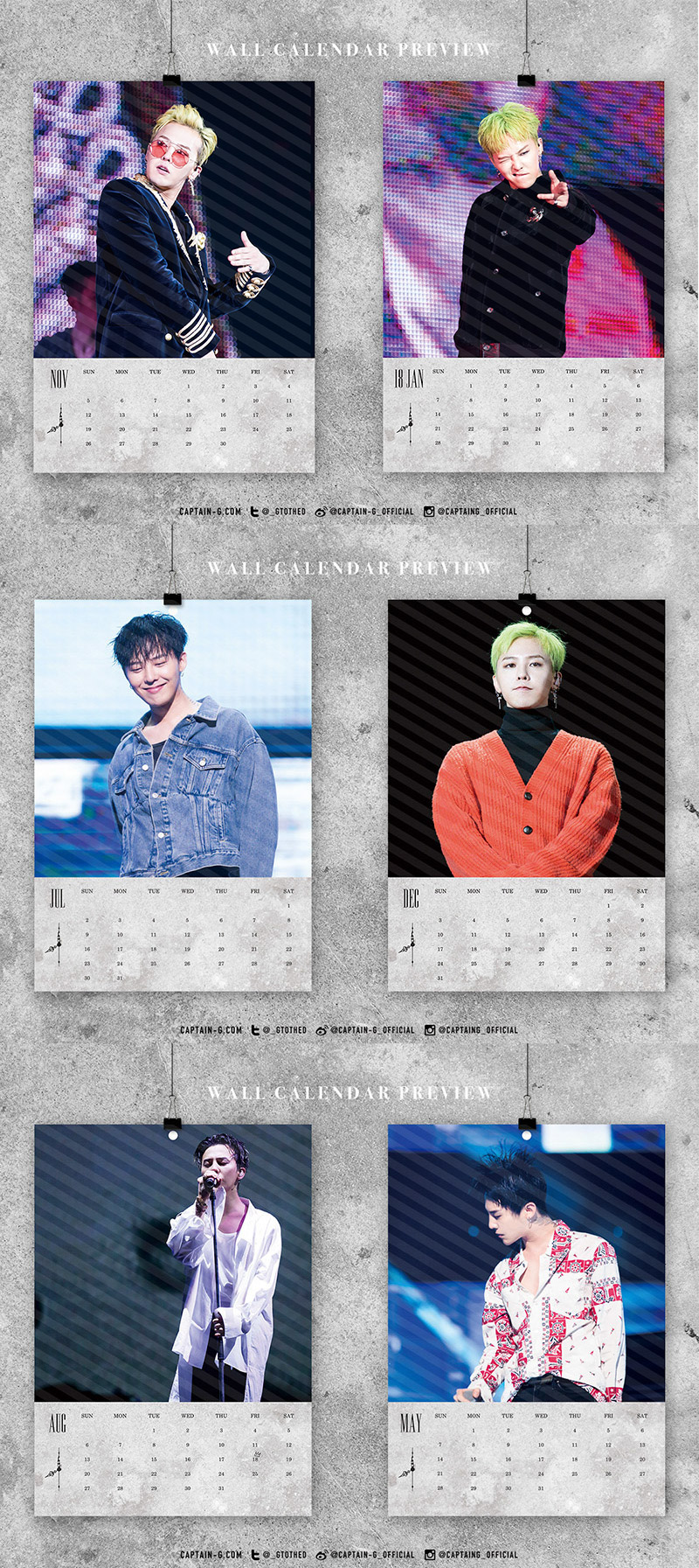 preview-calendar-combined